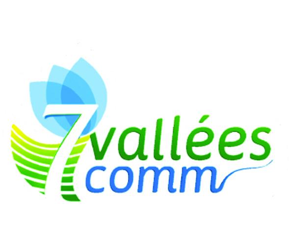 7 Vallées com